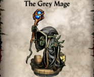 File:185px-GreyMage.png