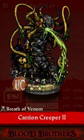 File:Carrion Creeper II (evolution reveal).jpg