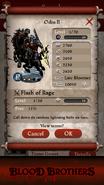 Odin II base