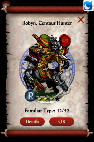 File:Robyn,CentaurHunter(PactReveal).PNG