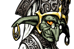 File:Goblin Cleric Face.png