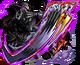 Dharva, the Shadowmoon II Boss Figure
