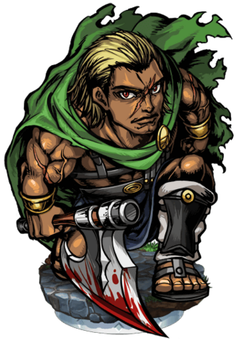 File:Marcus, Gladiator II Figure.png