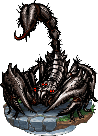 File:Giant Scorpion + Figure.png