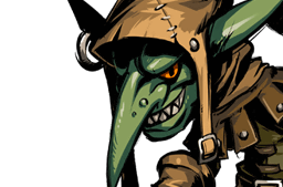 File:Goblin Thief ++ Face.png