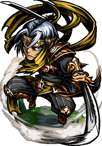File:Kotaro, Master Ninja Figure.png