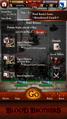 Thumbnail for version as of 02:03, September 8, 2013