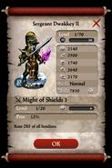 SergeantDwakkeyII(GoHDetails)