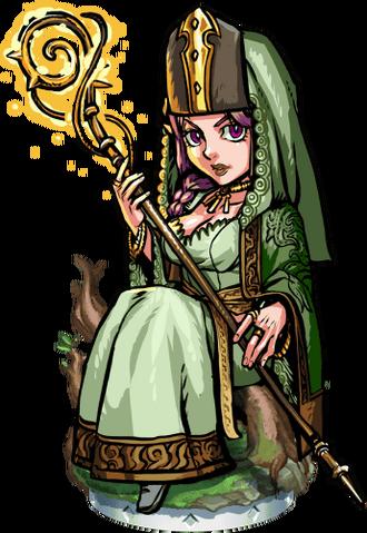 File:Aleine the Revelator Figure.png