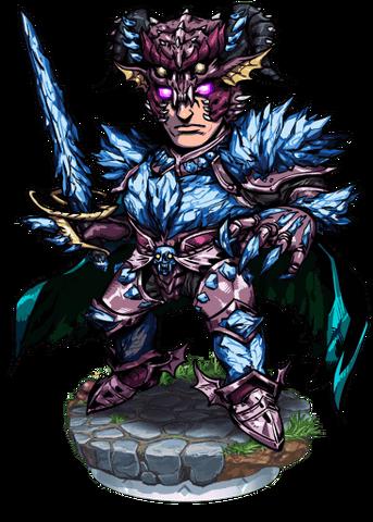 File:Fimbul, the Freezing Sword II Figure.png