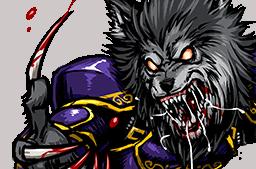File:Neuri, Howling Wolfman II Face.png