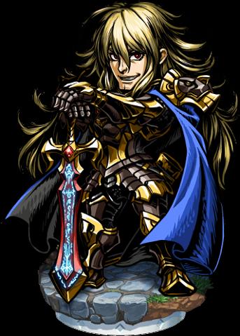 File:Galbraith the Lionheart Figure.png