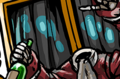 Thumbnail for version as of 01:51, December 4, 2014