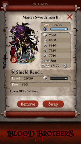 File:Master Swordsman II max stats (not evolved).png