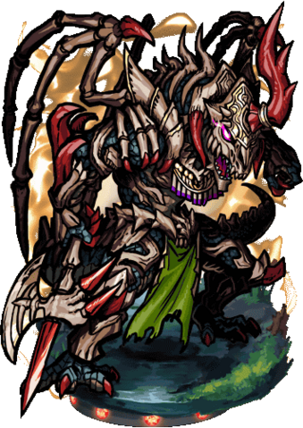 File:Vezat, Dragonbone Warrior II Figure.png
