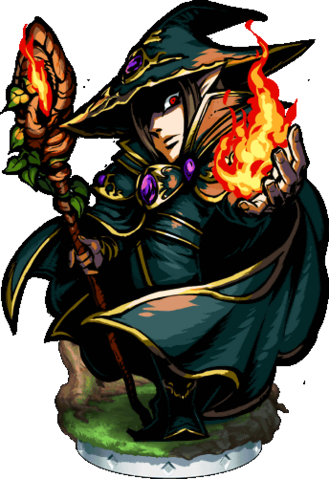 File:Henwas, Elf Magus Figure.png