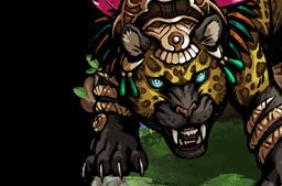 File:Jaguar Tombkeeper Face.png