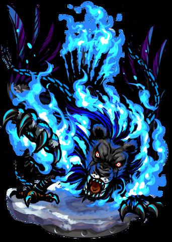 File:Hellfire Anzu II Figure.png