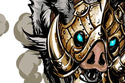 File:War Boar II + Face.png