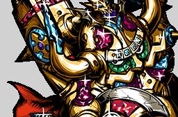 File:Andvari, Gem Knight II Face.png