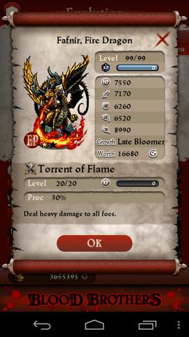 File:Fafnir, Fire Dragon Max Stat.png