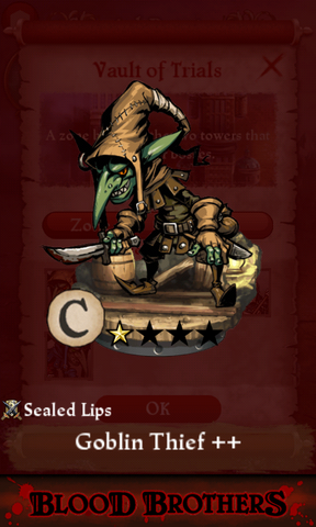 File:Goblin Thief ++.png