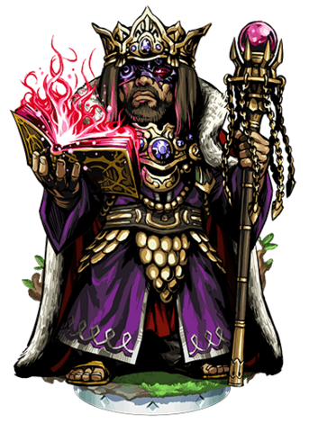 File:Phineus, the Augur King Figure.png