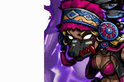 File:Haokah, the Darkthunder Face.png