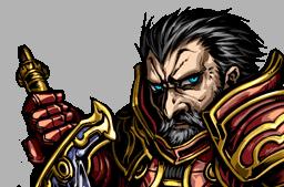 File:Sir Morholt, Venomblade Face.png