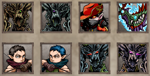 File:The Howling Cave4 Familiars1.png