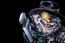 File:Alviss, Steam Tinker II Face.png