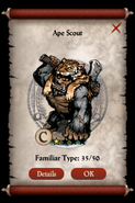 ApeScout(Pact.Reveal)
