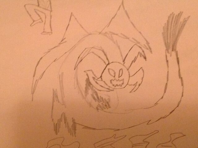 File:Inferns, Blazing Dragon Drawing.jpg
