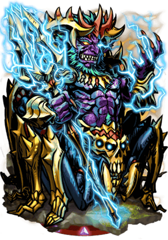 File:Baal, Thunder Lord of Hell II Figure.png
