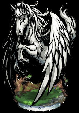File:Pegasus Figure.png