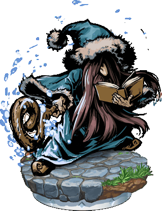 File:Tundra Magus + Figure.png