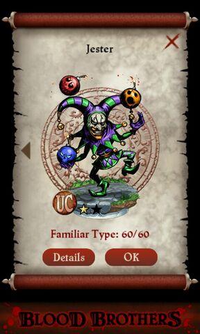 File:Jester (pact).jpg
