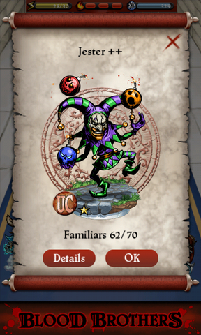 File:Jester ++ Capture Screen.png