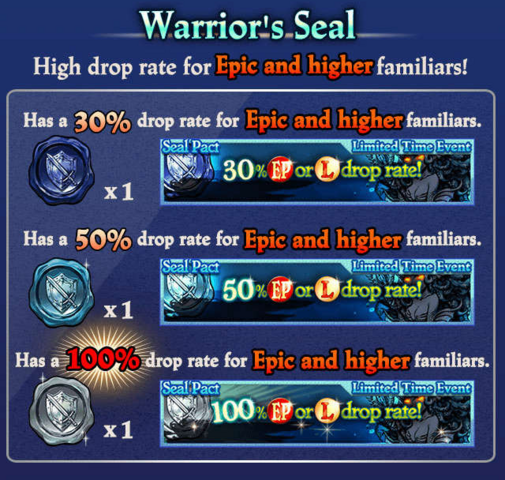 File:Warrior's Seal Candela Pact.png
