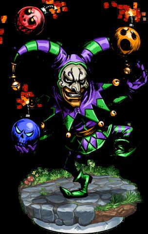 File:Jester Figure.png