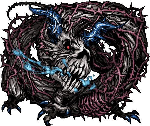 File:Lindworm, Thorn Dragon II Boss.png