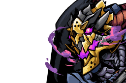 File:Nergal, Abyssal Overseer II Face.png