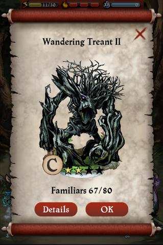 File:Wandering Treant II Capture Screen.png
