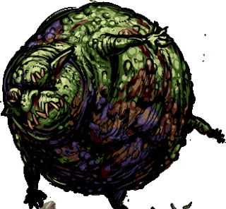 File:Corpse Balloon Modified.png