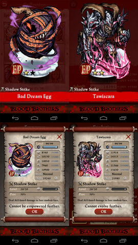 File:Tawiscara OPE Evolution.jpg