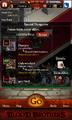 Thumbnail for version as of 05:50, September 21, 2013
