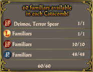 Catacombs Pact January 2015 Familiars