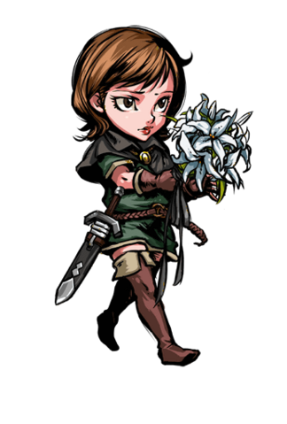 File:Heroes' March Gina.png
