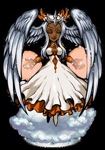 File:Marjoriethe Liberator II Figure.png