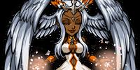 Marjoriethe Liberator II